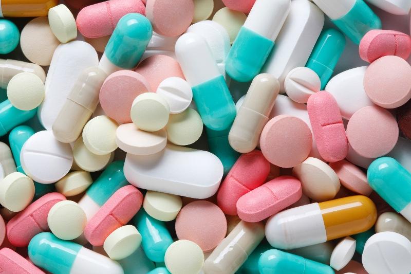 Verträglichkeit Medikamente